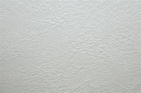 remove  stipple ceiling  sanding  project