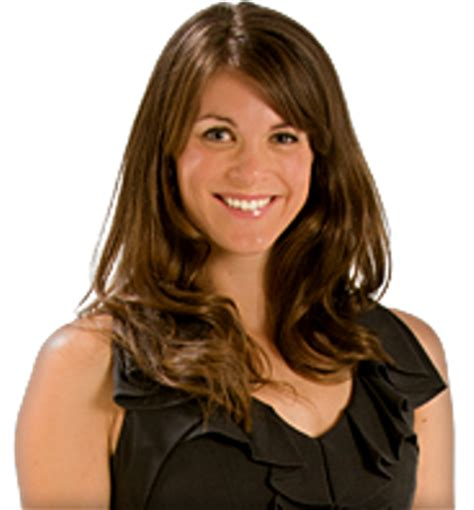 stephanie pink newport realty victoria bc
