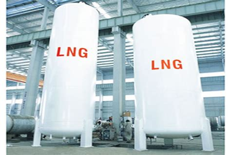 Is Liquified Natural Gas Really The Path To Bc's Future. Discrimination Lawyers Los Angeles. Business Education Online Fixing Leaking Roof. Basement Foundation Cost Web Hosting Transfer. Journalism Course Description. Special Effects Artist Schools. San Antonio Plastic Surgery Center. Gi Bill Letter Of Eligibility. Wireless Managed Services File For Bankrupsy