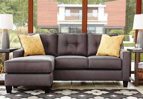 Gray Sleeper Sofa With Chaise Comfy Sofas Sears Clearance Sofa Club Co Uk Reviews Beds Argos Dublin Vintage Camelback Leather And Chair With Ottoman Extra Deep How To Dispose Old