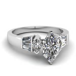 marquise engagement rings the most beautiful wedding rings marquise wedding rings