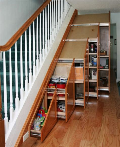 empire flooring utah 15 genius stairs storage 28 images 15 hallway under stairs storage ideas photo 10 book