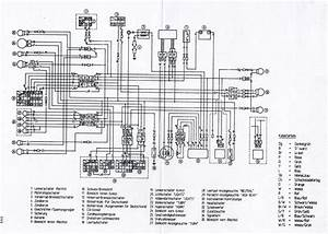 Early Xt Wiring Diagram - Horizons Unlimited