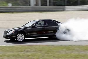Durchschnittsverbrauch Auto Berechnen : aufmarsch der co2 zwerge ~ Themetempest.com Abrechnung
