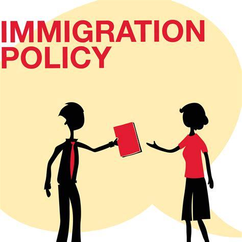 ymca australia immigration policy