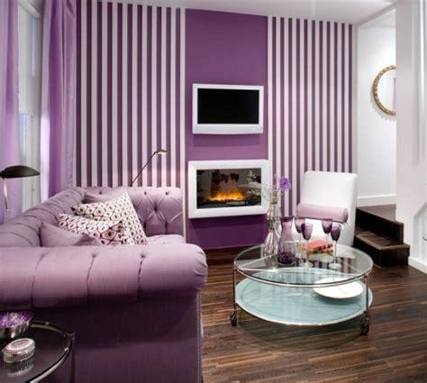 warna warni cat  desain rumah sederhana  lantai