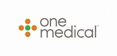 Medical Health Digital Onemedical