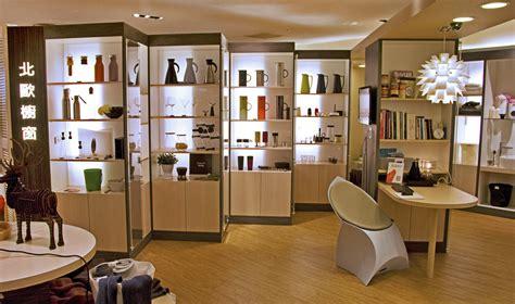 Scandinavian Design Shop by Scandinavian Design Consultant Co Ltd Brand