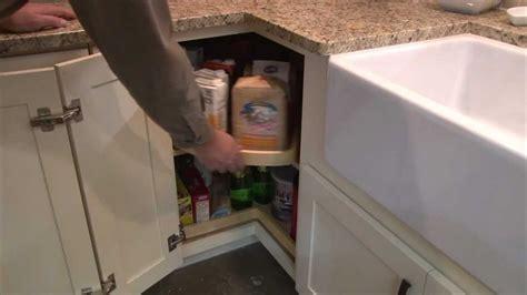 kitchen interesting kitchen cabinets design ideas