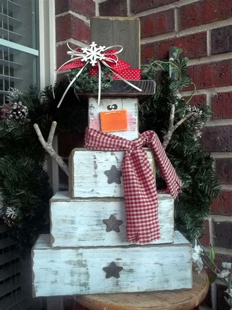 Gartendeko Weihnachten by Gartendeko Weihnachten Selber Machen Gartendeko Aus Holz