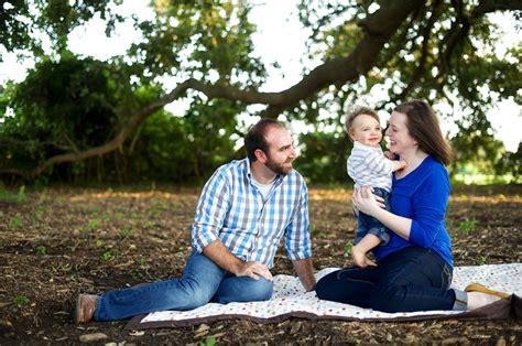 Leblanc Family ‹ Katie Hoffpauir