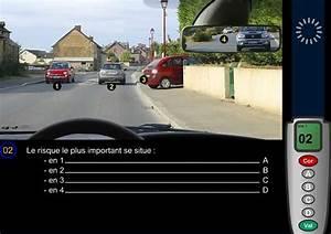Tests Code De La Route : prix des forfaits de tests code de la route code de la route gratuit 2019 ~ Medecine-chirurgie-esthetiques.com Avis de Voitures
