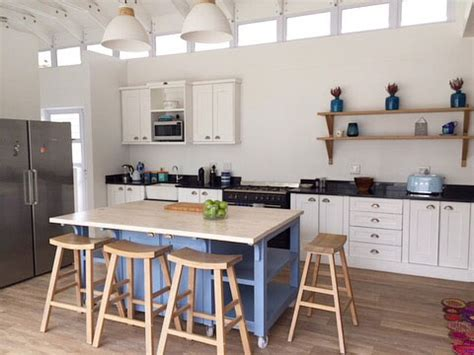 Kitchen Eastern Cape by Snippets Updates Recent Kitchens Helpful Advice South