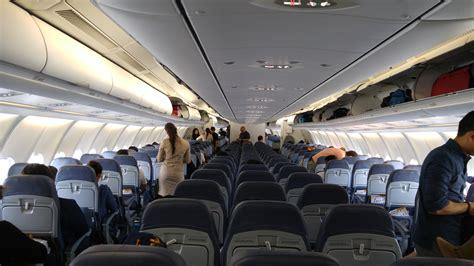 cabine siege plan de cabine cebu pacific air airbus a330 seatmaestro fr