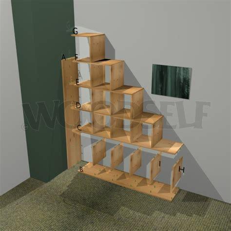 meuble d exterieur pas cher maison design hosnya