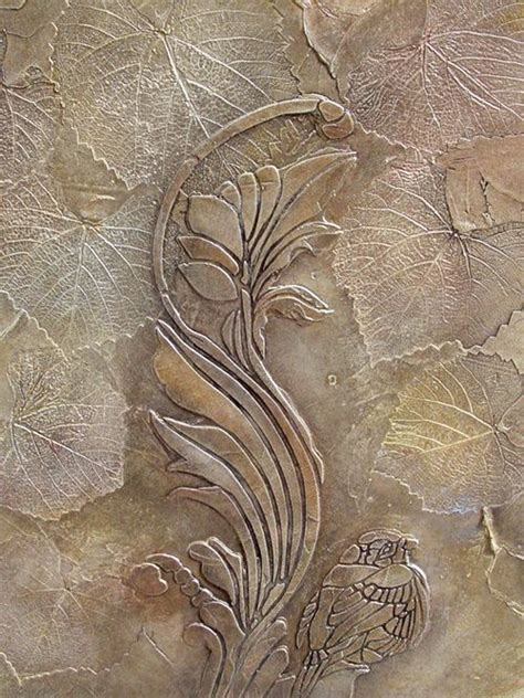 searched term plaster relief wall art plaster art