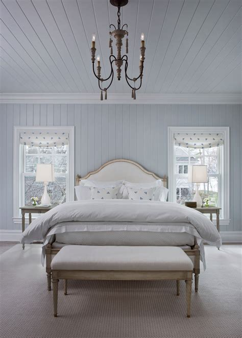light blue bedroom designs decorating ideas design