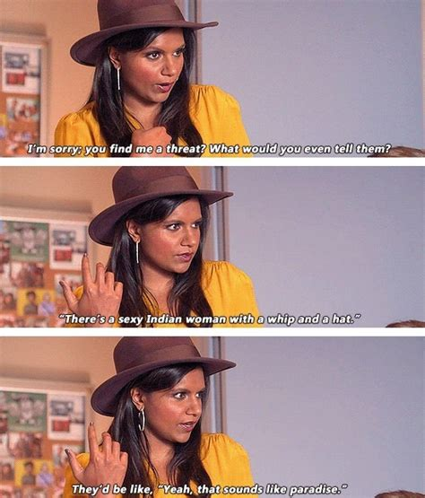 Mindy Meme - 32 best mindy project quotes images on pinterest the mindy project funny pix and hilarious