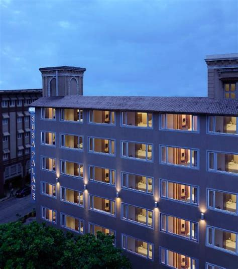 hotel suba palace updated  reviews price