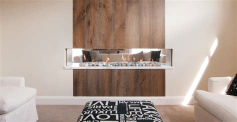 simplicity gas fireplace design content