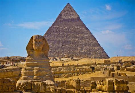 Giza Destinations, Check Out Giza Destinations