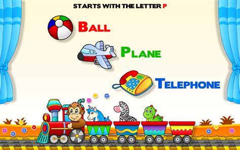preschool learning android apps on play 999 | 51u0e8X SAiuFlMUUIjYDRrDuUyIT897gjUFT4OyE7DKigowk6aA63SRg6jwelWWJg=h900