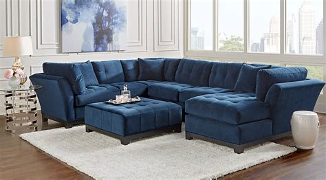 Sectional Sofa Sets Large Small Couches Intended For Navy. Laundry Room Plumbing. Log Cabin Decorations. Room For More. Outdoor Christmas Blow Up Decorations Clearance. Decorative Credenza. Room Addition Calculator. Lilac Table Decorations Wedding Tables. Rooms For Rent New Orleans