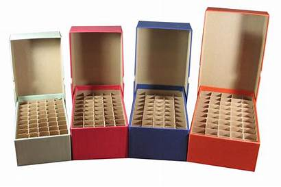 Coin Boxes Supplies Organize Tubes Cardboard Tube