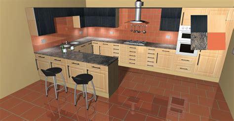 kitchen cabinet 3d design software 3d movie image 3d kitchen software design