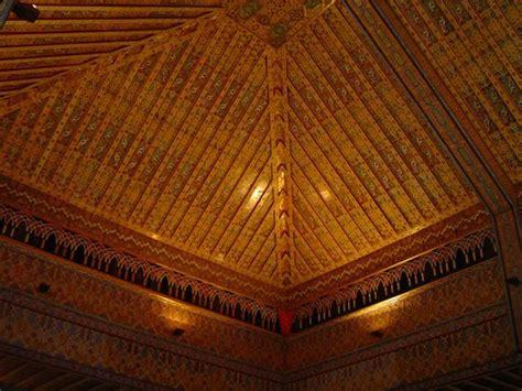 etoiles fluorescentes plafond chambre etoiles fluorescentes plafond chambre maison design
