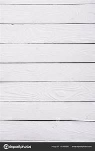 Texture Bois Blanc : fond texture bois blanc rayures photographie ~ Melissatoandfro.com Idées de Décoration