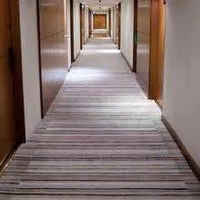 Brintons Carpets by Design Corridors And Walkways On Pinterest Hotel