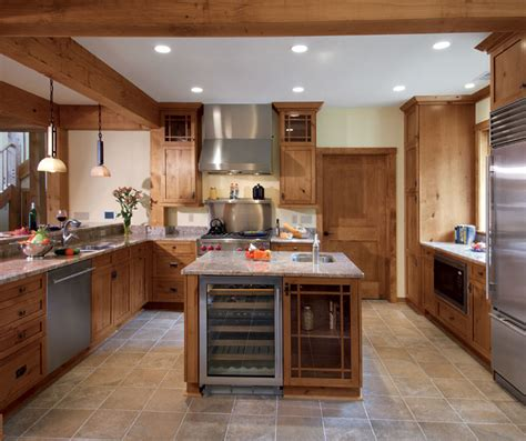 find cabinets  color  finish kitchen craft