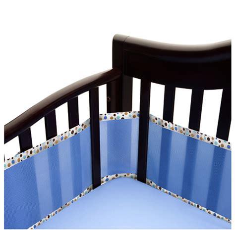 safe crib bumpers crib bumper safety tips do you use a crib bumper