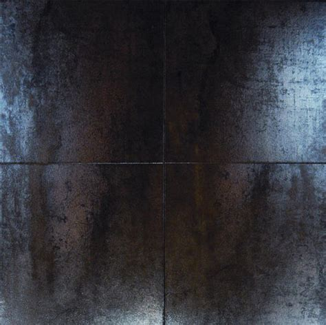metal look tile tile textures and treatments home decor to see feel