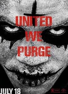 The Purge Anarchy poster 11 - blackfilm.com/read ...