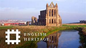 Top 8 Things To Do In England