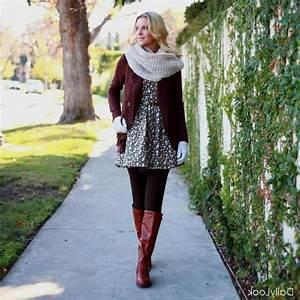 Fall dresses for women Naf Dresses