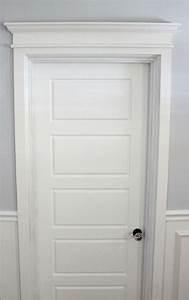 Doortrim Jpg 1 005 U00d71 600 Pixels