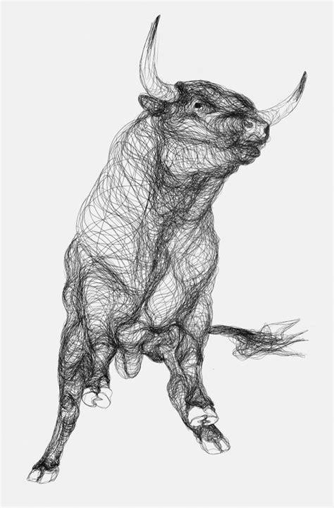check   awe inspiring drawings  marcus james