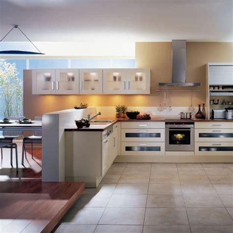cuisine sur mesure pas chere cuisine sur mesure pas forcément plus chère qu 39 en kit