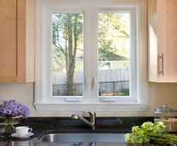 window styles       home tips  women