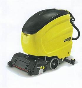 Nettoyeur Sol Vapeur : aspiration industrielle et nettoyage industriel vapeur hps ~ Melissatoandfro.com Idées de Décoration