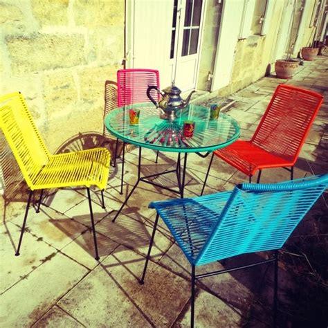 creer sa cuisine chez ikea le mobilier de jardin annonce la couleur