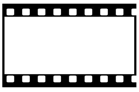 einladung gutschein kinokarte selbst gestalten