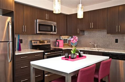 best kitchen design for small space best kitchen design for small space frenchbroadbrewfest 9143