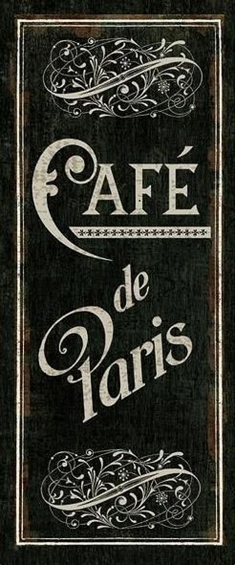 1000  ideas about French Bistro Kitchen on Pinterest