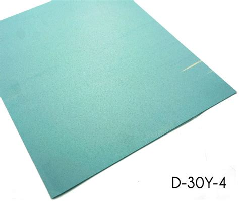 300mm 300mm 2 0mm colorful vinyl tile blue yellow