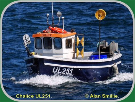 Peterhead Fishing Boat Names by Pin By Kirsty Wallace On My Style Pinterest
