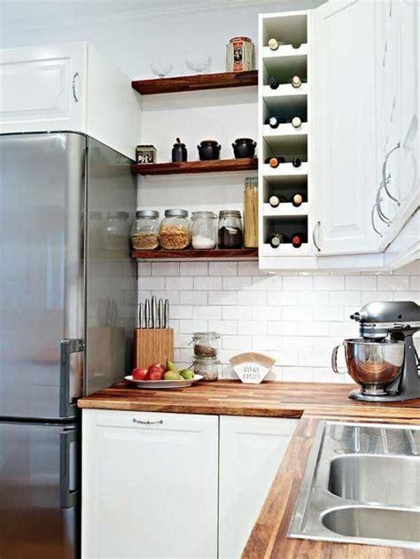 meuble range bouteille cuisine meuble de cuisine rangement la minute dco les rangements de cuisine meuble cuisine rangement